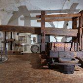 suedtiroler-weinmuseum-in-kaltern-27