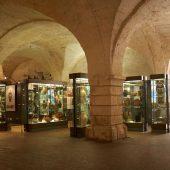 suedtiroler-weinmuseum-in-kaltern-suedtirol-1
